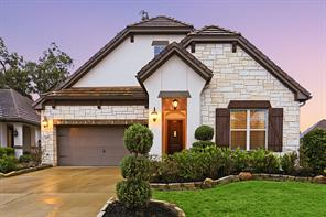 Houston Home at 4607 Mayfair Park Court Sugar Land                           , TX                           , 77479-6772 For Sale