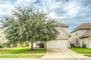 29355 Winton Wood, Spring, TX, 77386