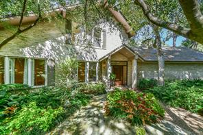 Houston Home at 410 Tecumseh Lane Houston , TX , 77057-1319 For Sale