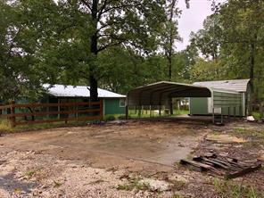 Houston Home at 26 Carolyn Street Huntsville , TX , 77320-1350 For Sale