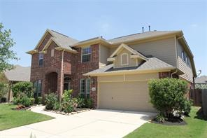 Houston Home at 28006 Hollyfare Katy , TX , 77494 For Sale