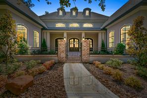 Breathtaking!  If you're looking for a home that stands out from the rest, you've found it! This gorgeous house in Wood Creek Estates is a must see