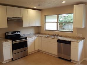 Houston Home at 13430 Melcher Drive Houston , TX , 77045-4221 For Sale