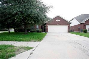10322 pinetown bridge lane, sugar land, TX 77498