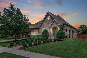 Houston Home at 6514 Carrizo Fall Court Houston                           , TX                           , 77041-6244 For Sale