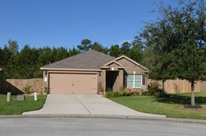 Houston Home at 326 Pine Mist Lane Conroe , TX , 77304-1508 For Sale
