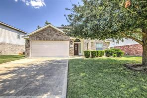 Houston Home at 7223 Orchard Grove Lane Richmond , TX , 77407 For Sale