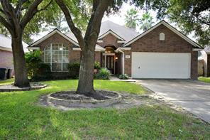 6102 Kingwood Glen, Humble, TX, 77346
