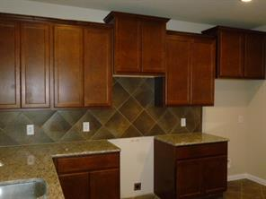 Beautiful Auburn Cabinets