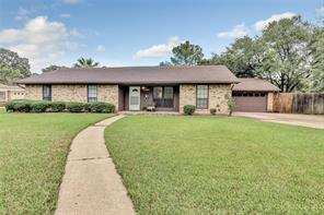 1301 Todd, College Station, TX, 77845