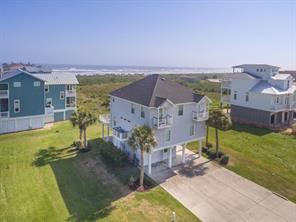 Houston Home at 14470 Spyglass Circle Galveston , TX , 77554 For Sale