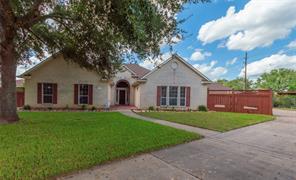 3241 Pintail Street, Katy, TX 77493