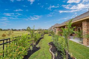 Houston Home at 11822 De Palma Lane Richmond , TX , 77406-1999 For Sale
