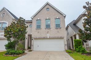 Houston Home at 14510 Basalt Lane Houston                           , TX                           , 77077-1065 For Sale