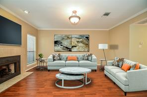 Houston Home at 2604 Bering Drive 2604 Houston , TX , 77057-5734 For Sale