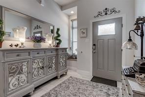 Houston Home at 4108 Feagan Street Houston , TX , 77007-5760 For Sale