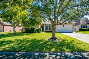 Houston Home at 208 Cedar Lake Drive League City , TX , 77573-0882 For Sale