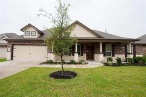 3318 Rose Trace