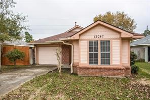Houston Home at 12047 Westwold Drive Tomball , TX , 77377-7940 For Sale