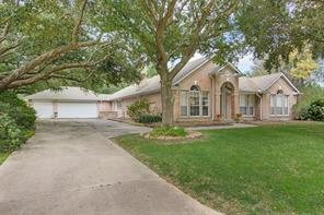 16919 Avenfield Road, Tomball, TX 77377
