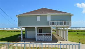 Houston Home at 24079 San Luis Pass Road Galveston , TX , 77554 For Sale