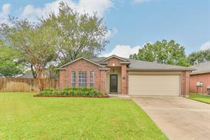 19930 Black Cherry Bend Court, Cypress, TX 77433