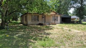 207 sample street, edna, TX 77957