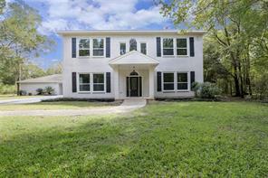 Houston Home at 6039 Carolyn Lane Richmond , TX , 77406-8640 For Sale