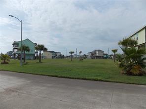 Houston Home at Lot 25 Mendocino Galveston , TX , 77554 For Sale