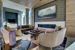 Houston Home at 5280 Caroline Street 2303 Houston , TX , 77002 For Sale