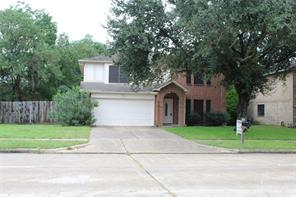 Houston Home at 14414 Barker Cypress Road Cypress , TX , 77429-1674 For Sale