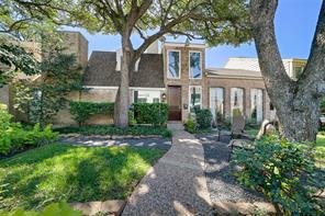 Houston Home at 4305 Westheimer Road Houston                           , TX                           , 77027-4809 For Sale