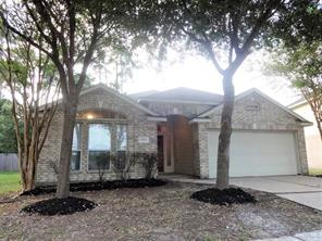 Houston Home at 32107 Archer Park Conroe , TX , 77385-8104 For Sale