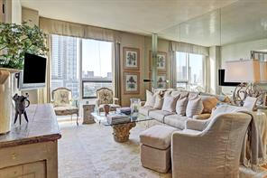 Houston Home at 5100 San Felipe Street 94E Houston , TX , 77056-3682 For Sale