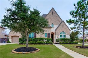 Houston Home at 2919 Chapel Rock Court Katy , TX , 77494-5257 For Sale