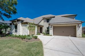 Houston Home at 2745 Saddlehorn Trail Katy , TX , 77494 For Sale