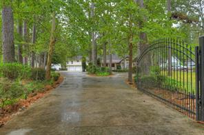 Houston Home at 27606 Bent Oak Lane Magnolia , TX , 77354-3011 For Sale