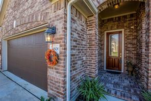 4806 Lorca, League City, TX, 77573