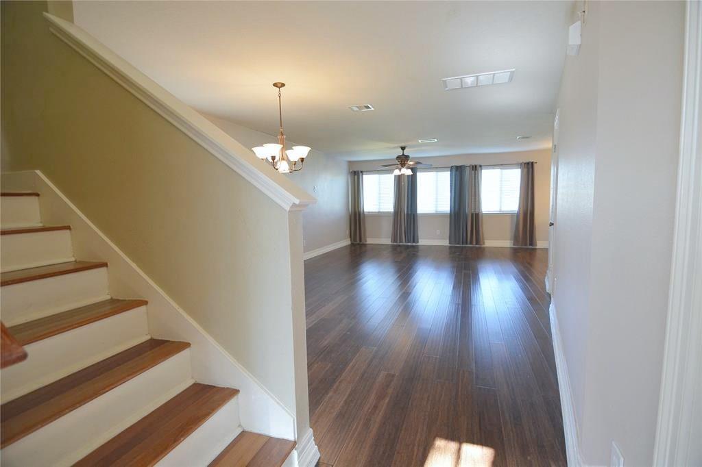 7635 Shellmont Court Cypress Tx 77433 Intero Real Estate Services