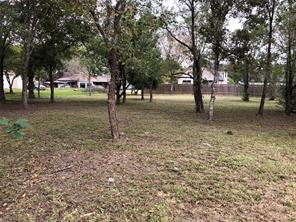 Houston Home at 0 Ohio St League City , TX , 77573 For Sale