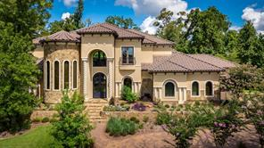 Houston Home at 15 Primm Valley Court The Woodlands , TX , 77389-5164 For Sale
