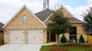 Houston Home at 20010 Silver Mesia Circle Cypress , TX , 77433 For Sale