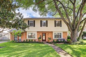 Houston Home at 12511 Mooredale Lane Houston                           , TX                           , 77024-1102 For Sale