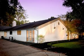 10118 Chevy Chase