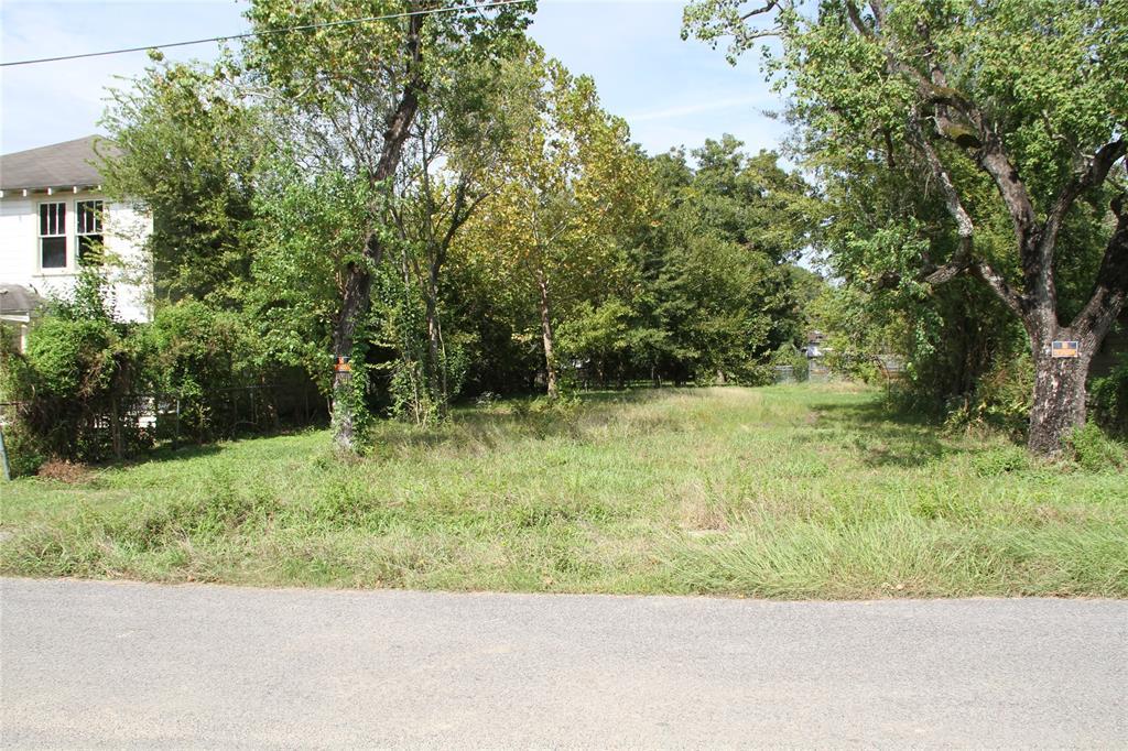 580 Anchor Street, Beaumont, TX 77705