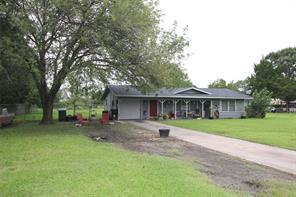 7501 almeda genoa road, houston, TX 77075