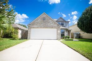 1118 Fairlane, Channelview, TX, 77530