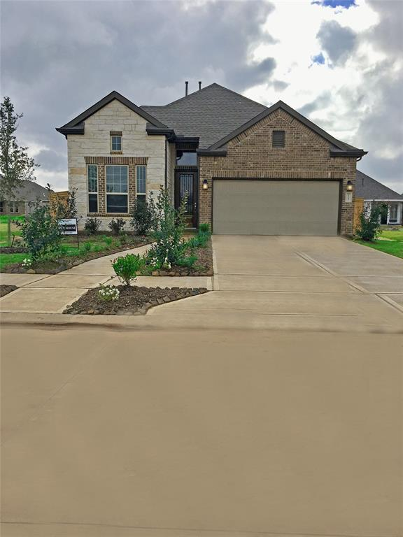 Houses In Sienna Plantation Missouri City Tx Luxury