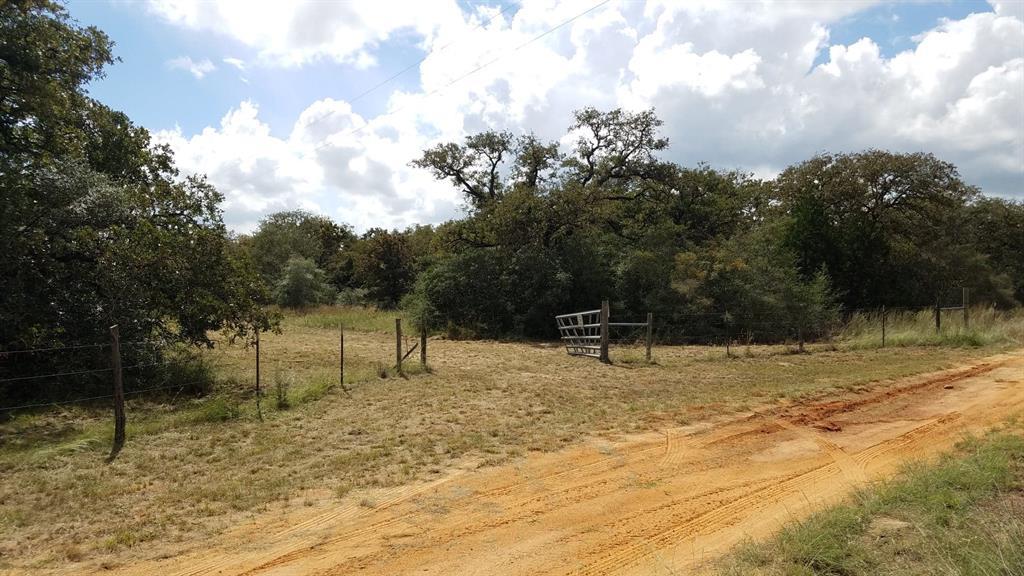 0000 Lewis Lane, Dale, TX 78616