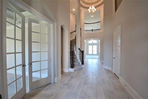 Houston Home at 12019 Allington Cove Lane Humble , TX , 77346 For Sale